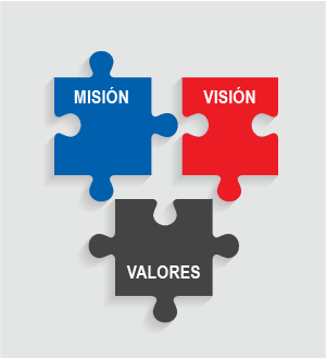 misionyvision